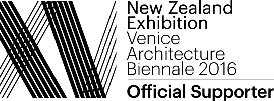 Assembly supports the NZ Exhibition in Venice