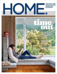 Home-cover 2012