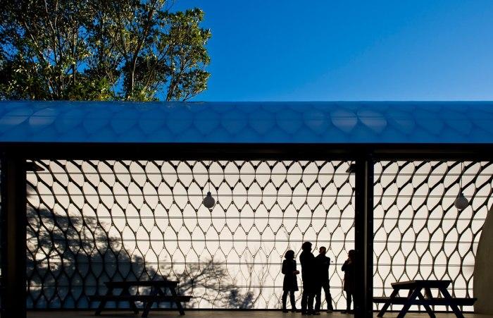 Wellington-Zoo-Pavilion-afternoon