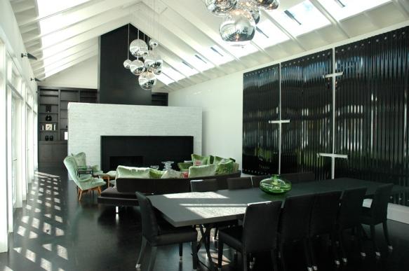 Grandroom