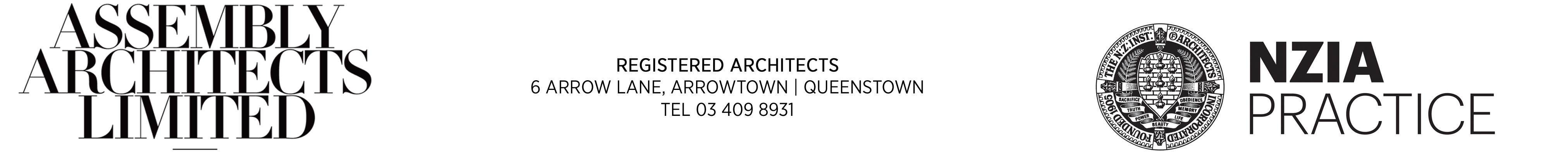 ASSEMBLY-ARCHITECTS-ARROWTOWN-QUEENSTOWN-LOGO