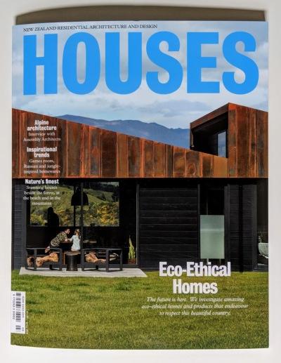 HousesMagazine_AssemblyArchitects2018