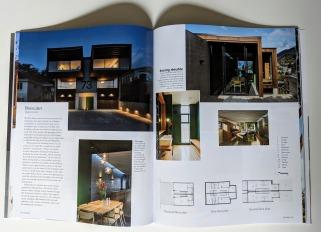 HousesMagazine_AssemblyArchitects2018_Binoculars